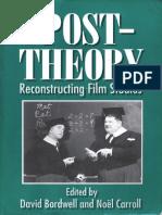 296205482-Post-Theory-Reconstructing-Film-Studies-David-Bordwell-Noel-Carroll.pdf