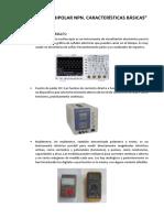EL TRANSISTOR BIPOLAR NPN.docx