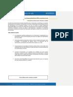 guía de observación SGDA ENTREGA[4479].docx