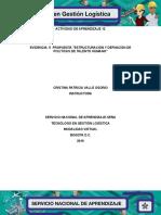 EVIDENCIA DE MEJORAMIENTO 12.5.docx