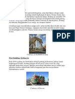 Green Building.docx