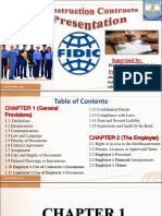 Presentation Finale.pdf