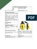 FICHAS TÉCNICAS EPP.docx