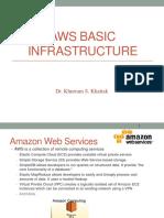 CC_W3_AWS_Basic_Infra_.ppt