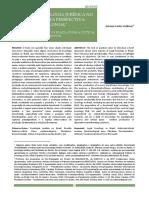 Para uma sociologia jurídica descolonial.pdf