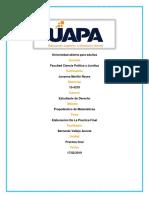 Propedeutico Mat. Practica Final. (1).docx