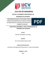 vasquez_cl.pdf