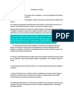 TRAICIÓN A LA PATRIA.docx