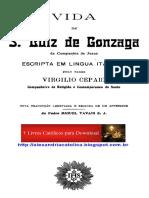 Virgílio Cepari_São Luiz de Gonzaga.pdf