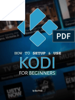How-to-Set-Up-and-Use-Kodi-For-Beginners.pdf