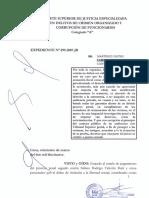RESOLUCIÓN+AUDIENCIA+PÚBLICA+Y+PRIVADA+-+CASO+MANTA+Y+VILCA.pdf