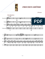 FREUDEN-GRUSSE.pdf