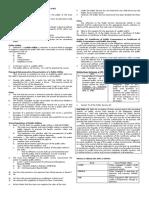 PUBLIC SERVICE ACT.docx