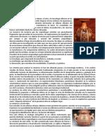 CERAMICA INKA.docx