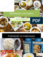 Buku Bahasa Jerman