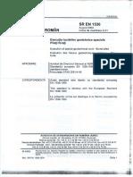 SR EN 1536 - PILOTI FORATI.PDF