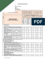 planificacion curricular anual PROF. JULIO TELLO.docx
