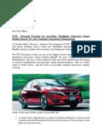 FP - Interactive Board Letter - Honda.docx
