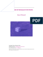 Analysis-Of-Boolean-Functions-by-Ryan-ODonnell.pdf