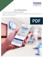 paso-a-paso-app.pdf