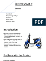 Consumer Behaviour PPT 1.pptx