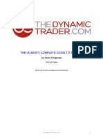 the_almost_complete_guide_to_trading.pdf