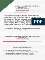 PRESENTACION_POWER_POINT_PONENCIA.ppt