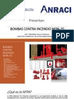 Presentación NFPA-20.pdf