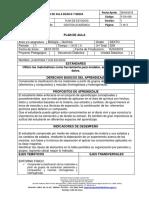 1 periodo plan de aula formato nuevo.docx