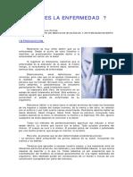 4211que_es_la_enfermedad.pdf