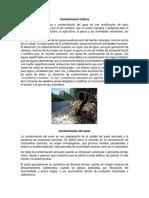 Contaminación hídrica.docx