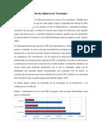 Brecha digital tecnológica..docx