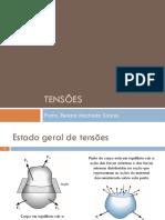 2 Tensões.pdf