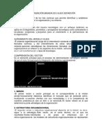 MODELOS DE ORGANIZACIÓN BASADA EN 3 EJES.docx