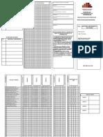 HGE 2A.pdf