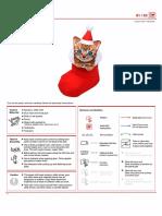 instrucciones gato.pdf