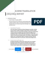 VietAI report NMT.docx