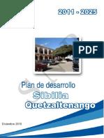 sibilia.pdf