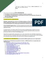 A TIEMPO Y FUERA DE TIEMPO .docx