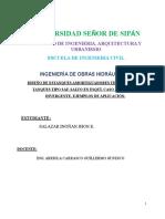 DISEÑO DE ESTANQUES AMORTIGUADORES II, III, SAF, ESQUÍ.docx