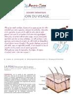 soins_visage_AZ(1).pdf