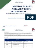 Massabie_Mendoza_S3_TI3 Escribiendo Correctamente.docx
