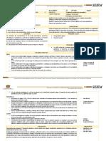Propuesta didactica (PROBLEMAS EN EL QUE REPERCUTEN EL EL CONTEXTO AULICO Y SOCIAL).docx