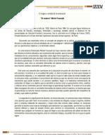 El origen y sentido de la evaluación.docx