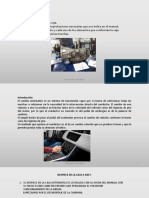 caja de cambios automaticos.pptx