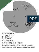 trabalho específico 9.pdf