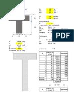 pc-4-ildefonso -campos.xlsx