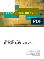 Manual de Pediatría Social