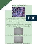Design de linhas explicado.docx