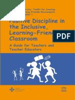 163664579-Positive-Discipline.pdf